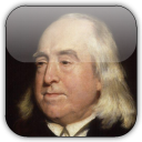 Quotations by Jeremy Bentham